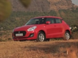 Video : 3rd Gen Maruti Suzuki Swift Review