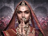 Video : First Impression Of Sanjay Leela Bhansali's <i>Padmaavat</i>