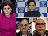 Video : 20 AAP Lawmakers Disqualified. Is The Move Justified?