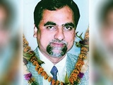 "Video : In Judge Loya Case, Top Court To See All Documents In ""Fair Way"""