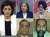 Video : Pak Firing: 12 Indians Dead In 5 Days
