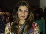 Video : Raveena Tandon On Onir's New Film & Bhansali's <i>Padmaavat</i>