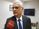 Video : नए मुख्य चुनाव आयुक्त ओपी रावत ने कहा- AAP के अन्य मामलों में भी फैसला जल्द