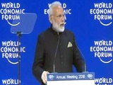 Video: When Birds Did The Tweeting, Harry Potter Was Unknown: PM Modi On 1997