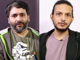 Video: TAG Episode 1: State Of PC Gaming In 2018, Gadgets 360 Weekly Gaming Show