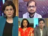 Video : Oldest Allies Break Up: Is Shiv Sena Serious About Split With BJP?