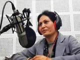 Video : Community Radio Helps Kashmiri Pandits Reconnect With Their Roots