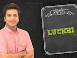 Video : Cook An Easy Recipe From The Kolkata Delicacy, Luchhi