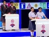 Video : National Safety Science Quiz 2017: Semi-Final Round Three