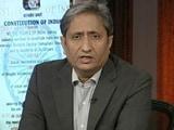 Video : प्राइम टाइम इंट्रो : संविधान के आगे धर्म, जाति कितनी बड़ी चुनौती?