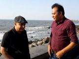 Video : ये फिल्म नहीं आसां : पीयूष मिश्रा से खास मुलाकात