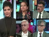 Video : Adolescent India: Do We Care Enough?