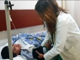 Video : Babies Born Through C-Section On The Rise In Urban India