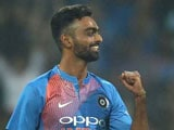Video: IPL Auction: Jayadev Unadkat Bought For Rs. 11.5 Crore, Most Expensive Indian