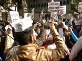 Video: Top News @8.00AM : सीलिंग के मुद्दे पर अरविंद केजरीवाल आज एलजी के घर तक करेंगे मार्च
