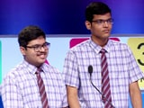 Video : National Safety Science Quiz 2017: Meet The Grand Finale Winners