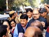 Video : सिटी सेंटर: दिल्ली में सीलिंग पर राजनीति तेज, मुंबई में पेट्रोल और डीजल की बढती कीमतों के खिलाफ कांग्रेस का प्रदर्शन