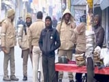 Video: Top News @8.00AM : कासगंज में अब हालात काबू में