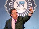 Video : 5 IPL सितारे जिन पर नहीं लगी कोई बोली !