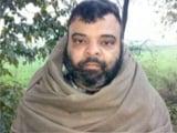 Video: बड़ी खबर: कासगंज हिंसा का मुख्य आरोपी सलीम गिरफ्तार