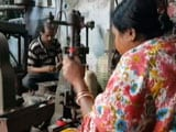 Video : Start-Up Revolution On But New Jobs Still Few, Mudra Notwithstanding