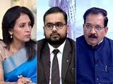 Video: बजट इंडिया का 7 बजे : मेडिकल ख़र्च पर छूट 15 हज़ार से बढ़ाकर 40 हज़ार रुपये किया गया