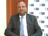 Video : Budget Focusses On Farmers, Social Infrastructure And Healthcare: Rajnish Kumar