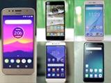 Video: Best Smartphones Under Rs 15,000