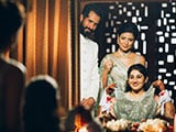 Band Baajaa Bride Season 8 With Sabyasachi, Starts This Valentine's Day