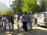 Video : Cape Town Crisis Worsens, Water Rationing Put In Place