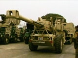 Video : CBI Moves Supreme Court Against 12-Year-Old Order In Bofors Case