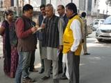 Video : डीडीए की बैठक के बाद दिल्ली में व्यापारियों को सीलिंग से राहत