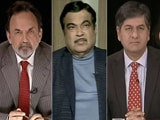 Video: Budget 2018: What Policies Mean For Citizens Of Country?
