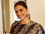 Video: Exclusive: Deepika Padukone On Her Relationship Status #Just2Questions