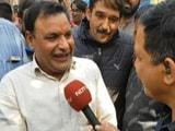 Video : Ind vs Aus U19 Final: शिवम मावी के पिता ने कहा, राहुल द्रविड़ के शेरों ने बाजी मार ली