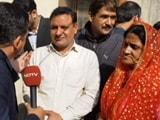 Video : Ind vs Aus U19 Final: शिवम मावी के माता-पिता ने कहा, टीम इंडिया को भी मिले द्रविड़ जैसा कोच