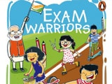 Video : In New Book, PM Modi Tells Students Why They Should Not Fear Exams
