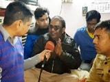 Video : अंकित के पिता ने हाथ जोड़कर कहा, इसे हिन्दू-मुस्लिम न बनाएं