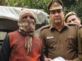 Video : दिल्ली पुलिस के हत्थे चढ़ा शार्प शूटर तनवीर