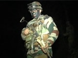 Video : Indian Soldiers Killed Near LoC: What Went Wrong