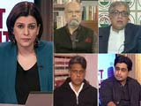 Video: Will BJP Bypoll Blow, Rift With Allies Mean Early Election?