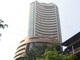 Video : Sensex, Nifty Fall Over 1.5% On Global Cues