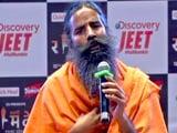 Video : रामदेव की कहानी छोटे परदे पर