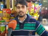 Video : दिल्ली के पॉश इलाके में सक्रिय है लग्जरी कार वाला गैंग