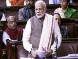 Video: TopNews@8.00AM : राहुल गांधी ने उठाए राफेल सौदे पर सवाल