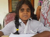 Video : 9-Year-Old Haleema Needs A Kidney Transplant. How You Can Help