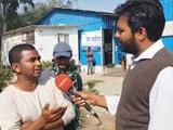 Video : आधार नहीं तो इलाज नहीं