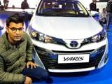 Video: ऑटो एक्स्पो में नई गाड़ियों का जलवा