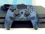Video: SnakeByte Game: Pad 4 S Review - A Good DualShock 4 Alternative?