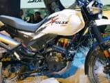 Video : ऑटो एक्सपो 2018 : हीरो ने पेश की नई एक्सपल्स मोटर साइकिल